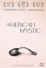 American Mystic