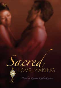 Sacred Love Making