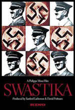 Swastika