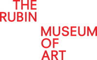 Rubin museum of modern art