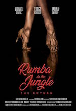 Rumba in the Jungle