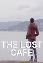 The Lost Cafe