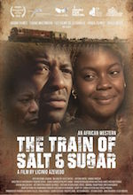 Train Of Salt And Sugar