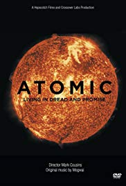 Atomic: Living in Dread and Promise