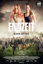 ENDZEIT Ever After