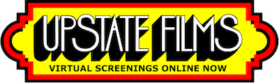 Upstate Films