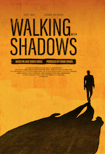 Walking with Shadows
